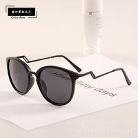 2014 new Novelty Style Super Fashion Cool Women brand designer sun glasses Sunglasses Oculos De sol