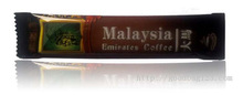 Tongkat Ali Coffee Malaysia Emirates coffee men health products 30 packet