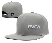 2014 Fashion 5 Panel hat RVCA Snapback cap men polo hats for women Camouflage Hip Hop cap casual gorras Baseball Cap 20styles