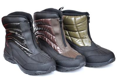 Buy Men Snow Boots | Homewood Mountain Ski Resort
