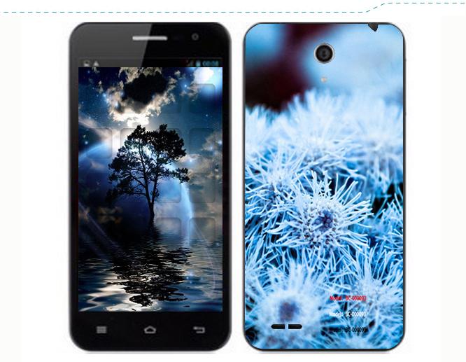 atacado 2 pcs muito novo chegada pu pvc flip 3 cores caso capa para jiayu g4 g4c celular em estoque(China (Mainland))