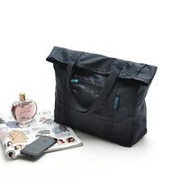 Free Shipping (5pcs/lot) japan&korea style made by double thickness 210D nylon  item no:82056