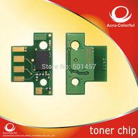Reset Cartridge toner Chip for Lexmark  C543 C544 C546 X543 X544 X546 X548 excellent toner reset chips