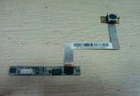 laptop internal camera for HP 2710P camera