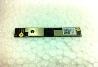laptop internal camera for Lenovo G310 G410 camera