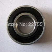 FREE SHIPPING High quality ball bearing 17X30X7 6903RS