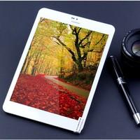 Onda V819W 8 Inch Win8 Tablet PC Windows 8.1 Intel Z3735 Quad Core 8'' IPS Screen 1GB/16GB 2MP/5MP HDMI Bluetooth Y30 PB0193A1