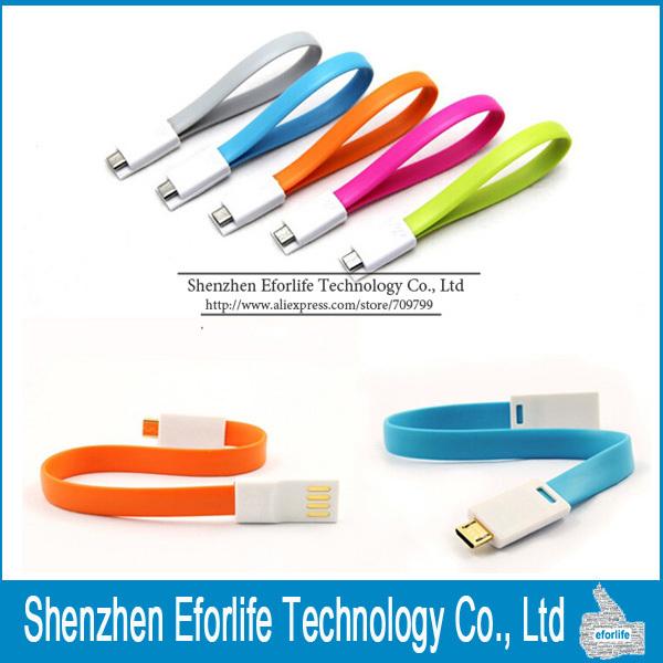 Кабель для мобильных телефонов OEM 22 V8 USB Samsung S4 2 S3 HTC Flat V8 Cable кабель для мобильных телефонов for cable usb v8 100 htc sumsung galaxy s5 i9500 n7100 htc lenovo huawei zte mx4 001
