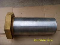 Cylinder 175-30-24222