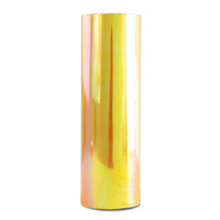 0.3*10M Shiny Chameleon Golden Yellow Headlights Taillights Film  Auto Car Styling Color  Change Film