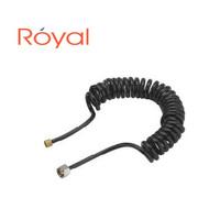 2014 Real Hot Sale Freeshipping Nylon Red Batteries - Lipo Bajas Kv1100 Royalmax Airbrush Pump Internal Thread Connector Ah-22b
