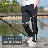 New 2014 white Cycling Pants! Rider /Autumn Winter sport Apparel/Spring tight suspenders/white BIB bike pants BF1004