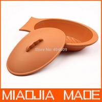 1pcs / lot new silicone fish dish bowl,silicone soup bowl