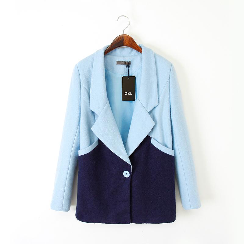 Женская Одежда Из Шерсти Доставка