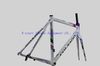 Colnago c59 N2 road bicycle bicicleta mountain bike carbon road frame 2015 colnago c60 carbon frame de rosa 888 mendiz RS BH G6