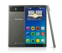 New Lenovo K920 Vibe Z2 Pro 4G LTE Mobile Phone Android 4.4 Quad Core 2.5GHz 6.0 Inch 2560x1440 3GB 32GB 16MP 4000MAH