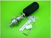 2014 NEW  Adjustable Tubular Manipulation Pick - TPXA-8 Pin ..