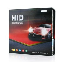 H11 HID Xenon lights for many upscale vehicles 8000K, Xenon lights for car