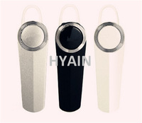 Q8 S5 Handsfree Stereo Music Bluetooth headsets Headset for iPhone 4 4S 5 5S iphone5 Samsung S4 S3 Note3