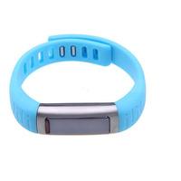 U9 U watch Bluetooth Smart watch Wrist Waterproof Watch Phone Support WIFI Hotspots For iphone Samsung Sony HTC HUAWEI