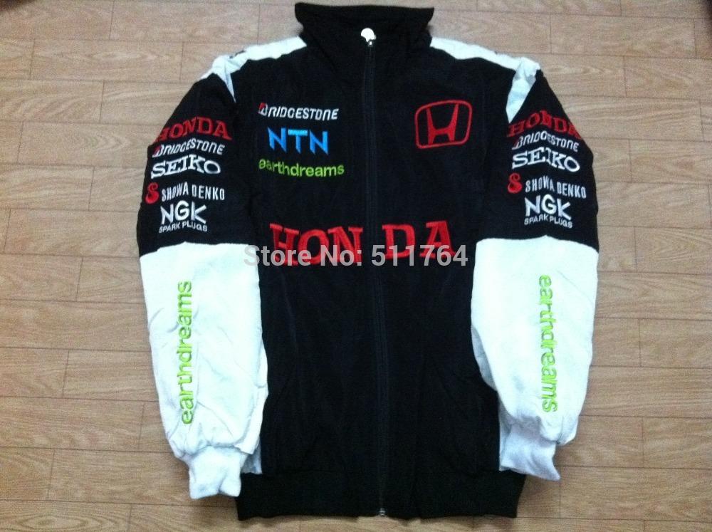Honda Motorcycle Jackets For Men Motorcycle Jacket Honda