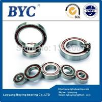 High percision equipment 7000CTYNDBLP5 Angular Contact Ball Bearing