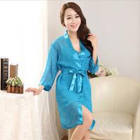 Gallus Set Yong Girl's Strap Sleep Dress Sweet Dream Sleepwear Summer Artificial Clear Original Magicdream Real Brand YP1203311
