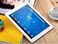 Onda V975M Bluetooth Quad Core Amlogic 2.0GHz CPU 9.7 inch IPS Retina 2048x1536 px screen 2GB 32GB HDMI tablet pc