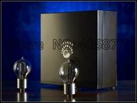 2pcs Psvane Western Electric WE101D / WE101D-L Replica tubes Matched Pair