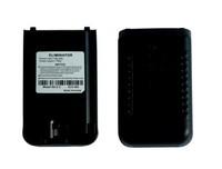 WOUXUN AA Battery Case Origin for KG-UV8D