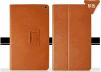 Original leather case for Ramos i9S tablet 8.9 inch Quad core 3g tablet Intel Atom Z2580 2GBRAM 32ROM 5.0MP camera GPS Bluetooth