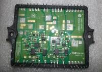 YPPD-J014C 4921QP1036A 2300KCF008B-F YPPD-J014A  FOR 42V7 Y Z  Modular 6871QYH036D/A/B/C/F  6871QZH041A/B   Plasma TV module