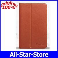 Original leather case for Original ONDA V819 4G/3G 8inch 4G LTE tablet pc Marvell PXA1920 Quad Core 1G RAM 16GB ROM IPS 1280X800