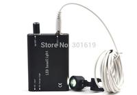 Тонометр oled/, SpO2 oximetro JXKH 8b RPO-8B