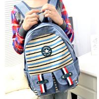 children school bags for boys mochilas girls children backpacks canvas kanken