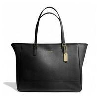 2014 New Arrival Women's Handbags Women Leather Handbag Designers Brand Women Bag Shoulder Bag Free Shipping sg231