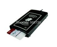 Original Latest ACS ACR1281U C1 DualBoost II USB Dual Interface RFID Reader contact reader