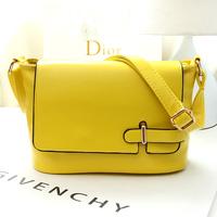 FAITH  New Arrivel Women Handbag Small Bag Fashion Oil Kin Bag Messenger Bag For Grils Tote Shoulder Bag Free Shipping