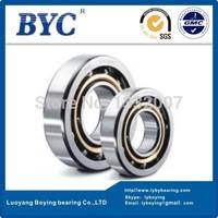 Free shipping Angular Contact Ball Bearing 7036C/AC TYNDBLP4/P5/P2 (180x280x46mm)