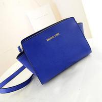 Famous brands Women Messenger Bags Small Cross Body Bags women messenger bags famous brand 2014 small Z6