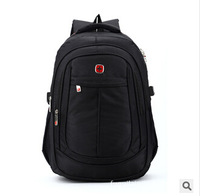 Swissgear backpack 14/15.6 computer laptop bag for men and women travel bags