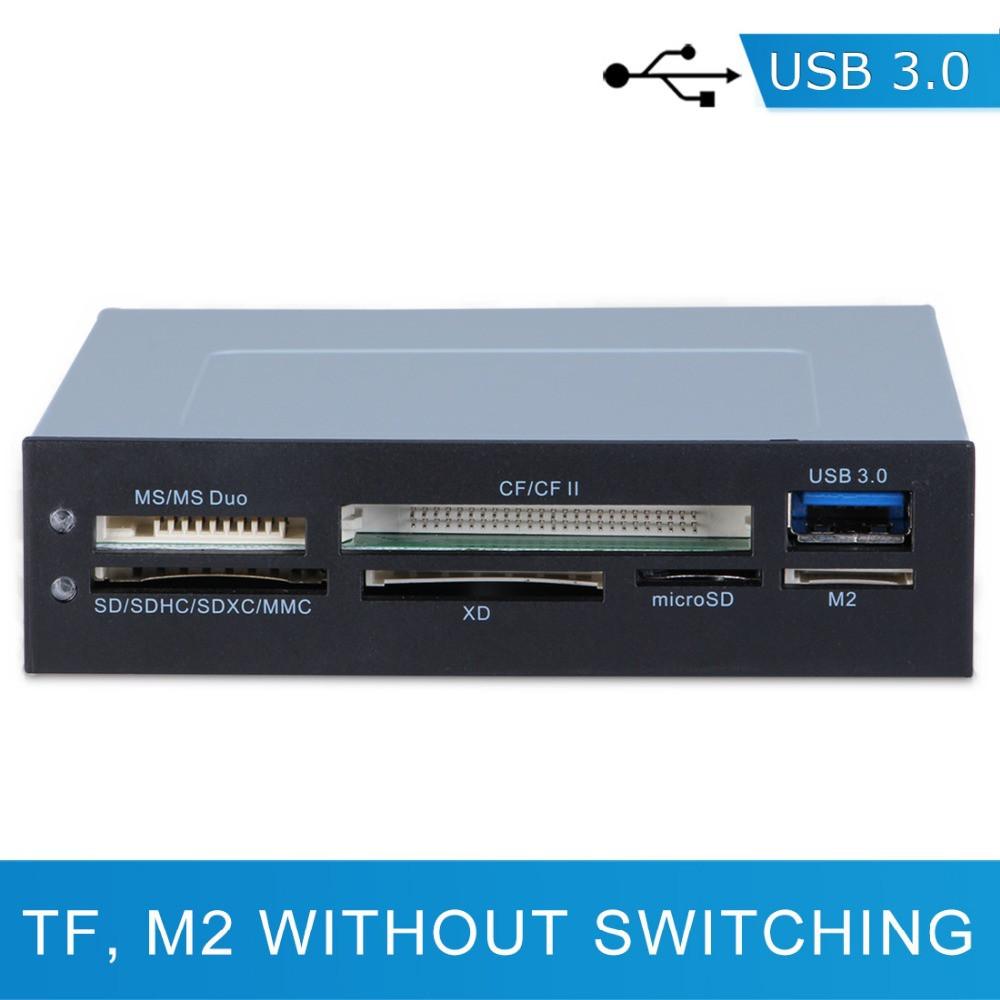 "2014 Hot Sell STW-3013 USB 3.0 3.5"" Floopy Disk Drive USB Flash Memory Card Reader(China (Mainland))"