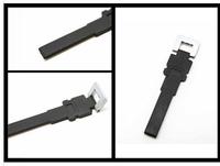 Replacement Emergency Remote Key Blank Blade For Volkswagen VW Passat B6 CC Key