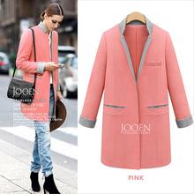 Ženski kaputi online prodaja ženska garderoba online jesen zima 2014