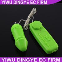 Bullet Vibrators 4 Colors Adult Sex Toys Sex Products for Women Vibrating Egg Vibrators Jump Egg