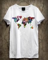 Women's Cotton T-Shirt 09280005