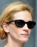 sun glasses Persol sunglasses 3064 black cat eye sunglasses women