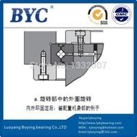 RE5013UUCC0 Crossed Roller Bearings (50x80x13mm) Machine Tool Bearing