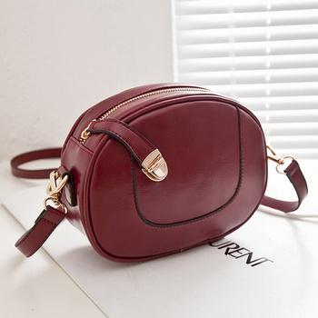 2014 новый урожай женская кожаная сумка небольшой мини-мешок женская сумка кроссбоди клатч bolsas femininas