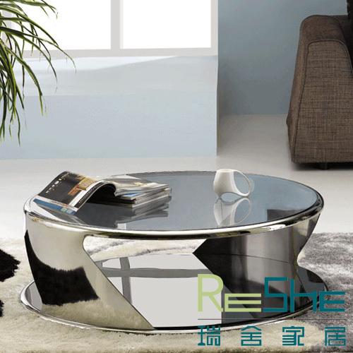 온라인 구매 도매 간단한 커피 테이블 디자인 중국에서 간단한 ...